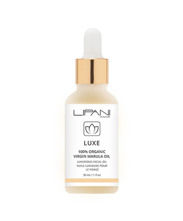 organic virgin marula oil