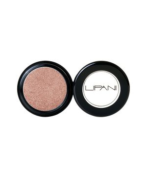 single eyeshadow pot misfit