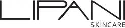 Lipani logo