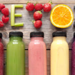 juice cleanse detox